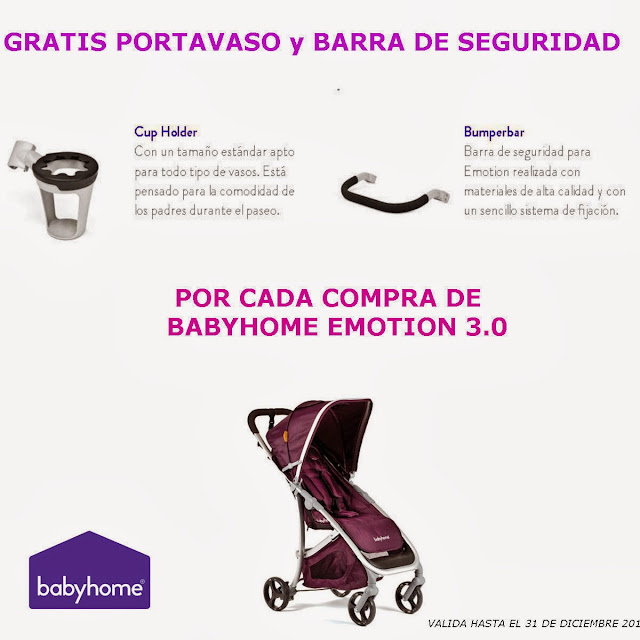 http://www.to2bebe.com/es/sillas-silla-de-paseo-paseos-bebe/28-babyhome-xtreet-emotion-2012.html