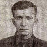 Gleb Nikolaevich Zakhodyakin