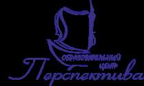 Ломоносовский турнир, Пони, Русский межвежонок и другие конкурсы