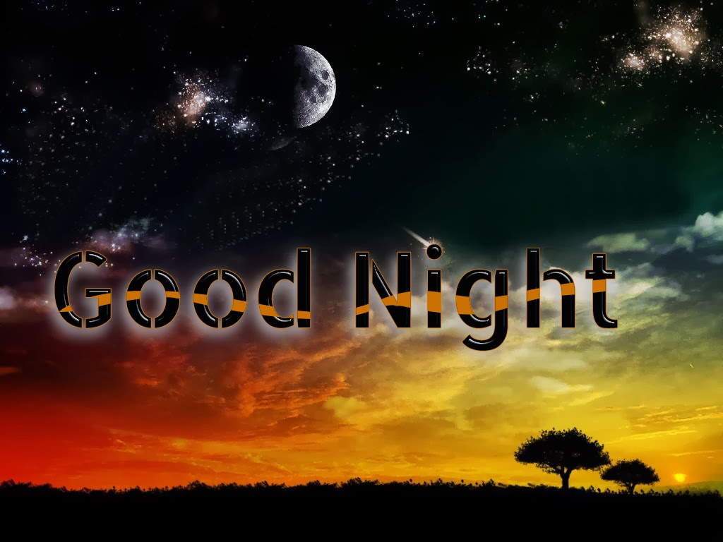 Good Night Wishes Hd Wallpapers: http://freefabulouswallpaper.blogspot.com/2013/12/good-night-wishes-hd-wallpapers.html