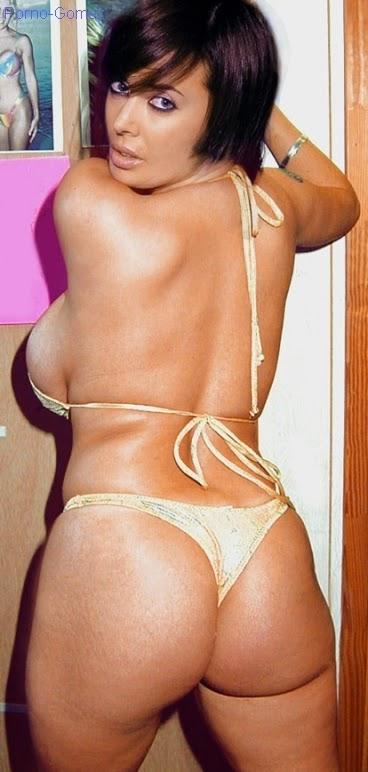 Жанна Фриске. анальная порка. порно фейки. голые певицы. секс со звездой.