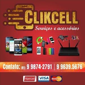 CLIKCELL