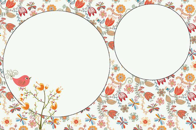 imagens de jardim encantado para convites: para convites, rótulos para guloseimas, lembrancinhas e imagens