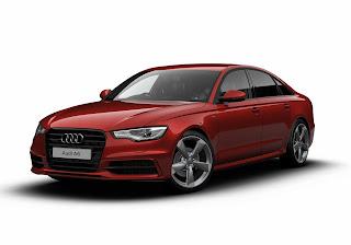 Audi+Black+Edition+1.jpg