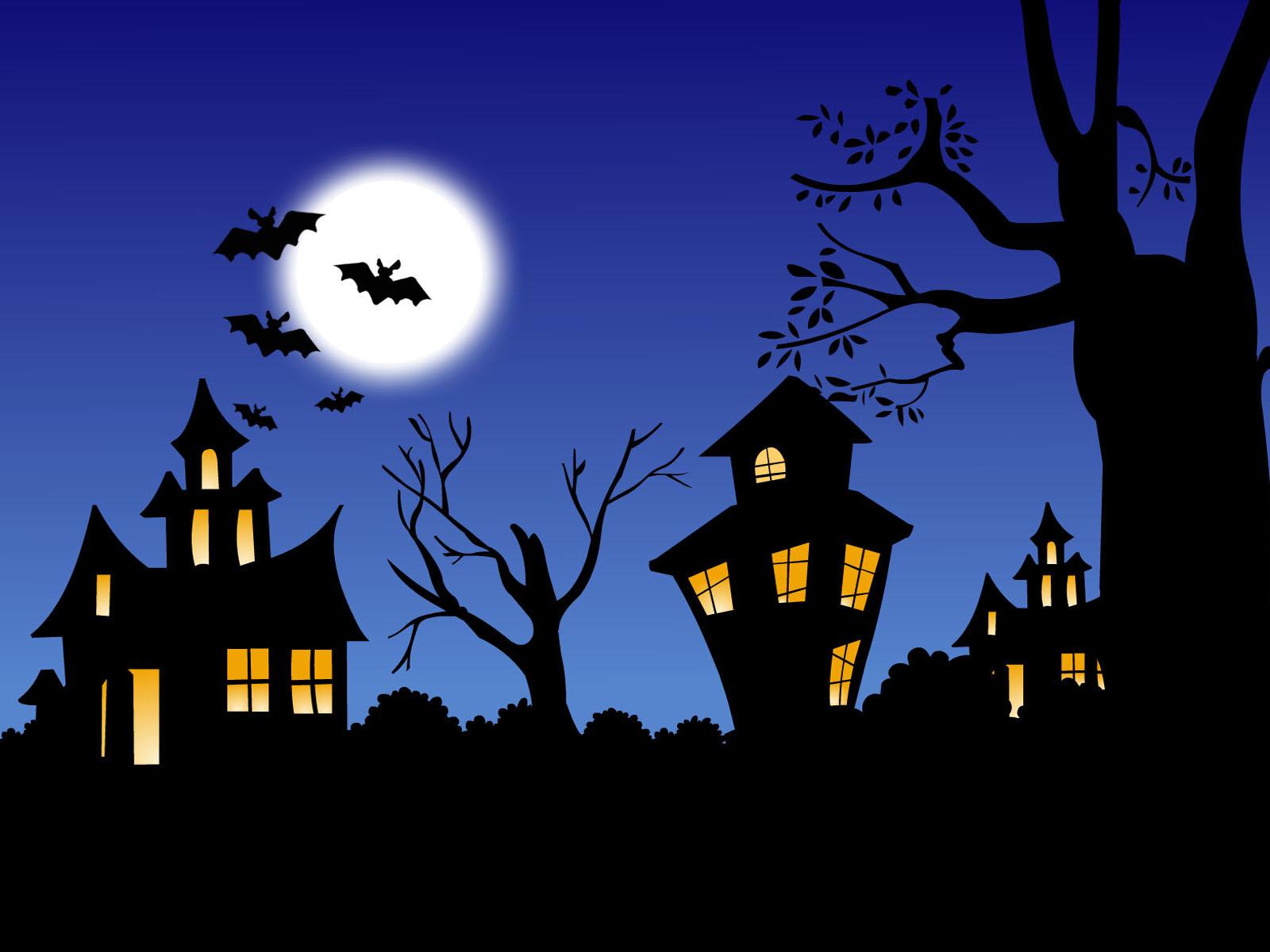 http://2.bp.blogspot.com/-YPn9-pQ0lTg/TlqQN5Kt-RI/AAAAAAAAAPI/lSXXn66Ex60/s1600/halloween-wallpaper-large015.jpg