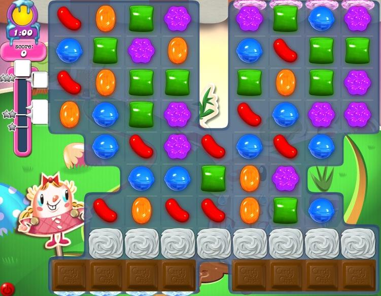 candy crush tips level 80 doel van candy crush level 80 dit is een