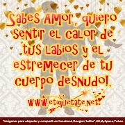 Imagen con Frases Tiernas de Amor para Subir al muro de fB imagen con frases tiernas de amor para subir al muro de fb