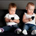 Gadget, Buku, Mainan, Mana yang Terbaik untuk Anak-anak?