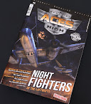 Review: Aces High Magazine #1
