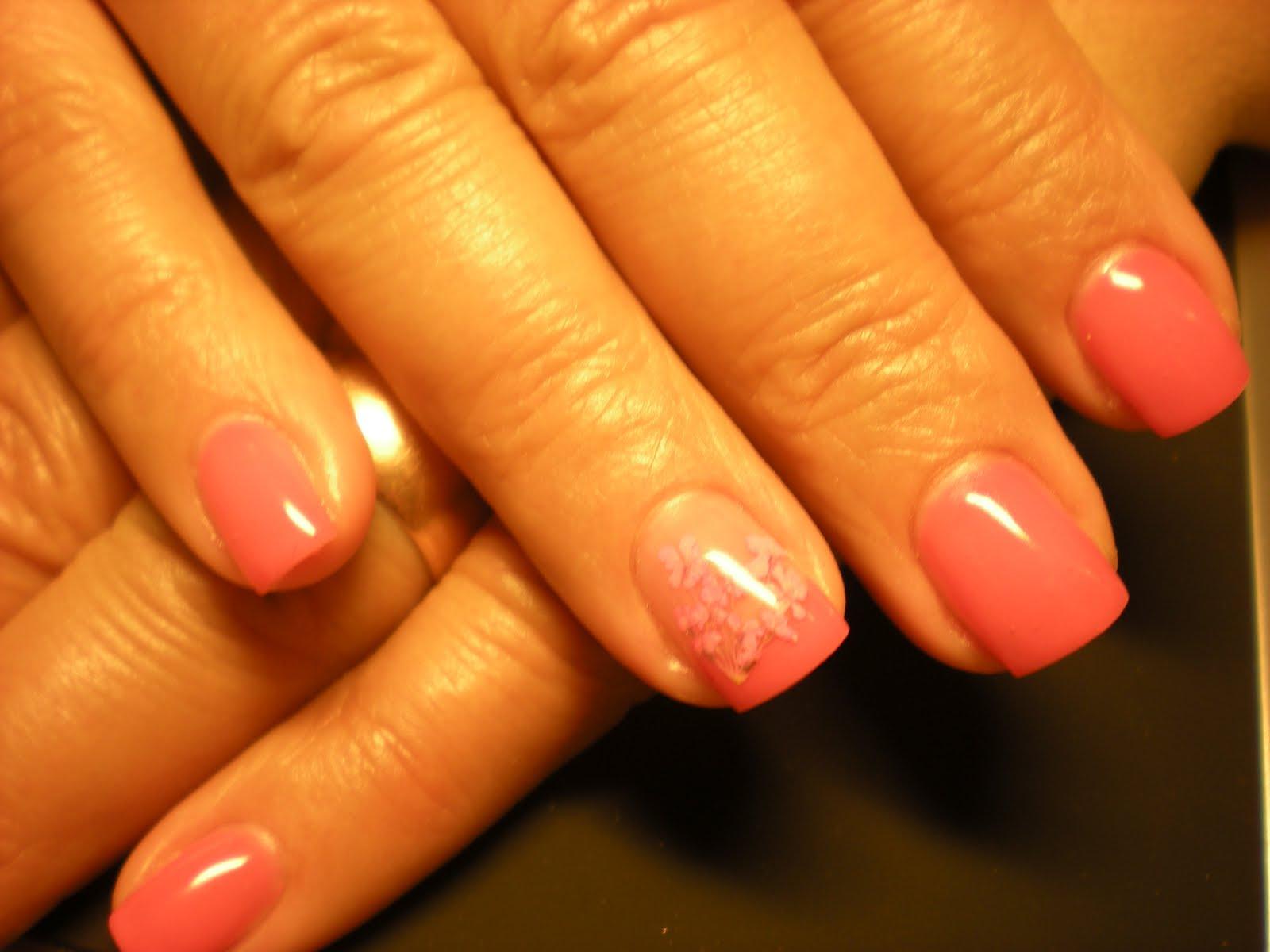 Unghii false ploiesti nail art modele unghii primavara vara - Modele nail art ...