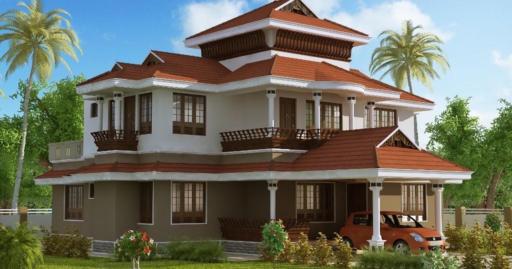 Home Design Software Free Home Design Home Office Design Home Theater Design Interior