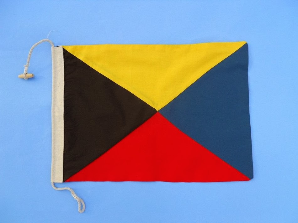 Signal flags nautical signal flags makes perfect nautical decor for