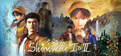 shenmue-1-and-2-pc-cover-sales.lol