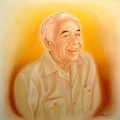 LEYVA MARTÍNEZ, Manuel Salvador