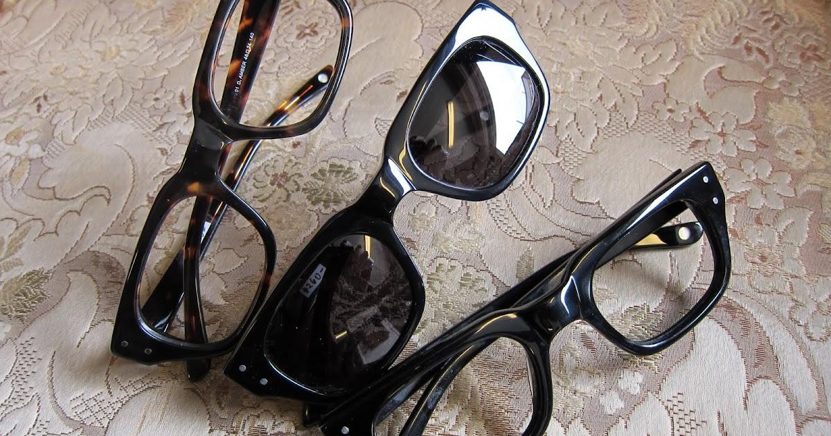 Eyeglass Frame Repair Long Beach Ca : Gentlemens Breakfast: Come n Get it: