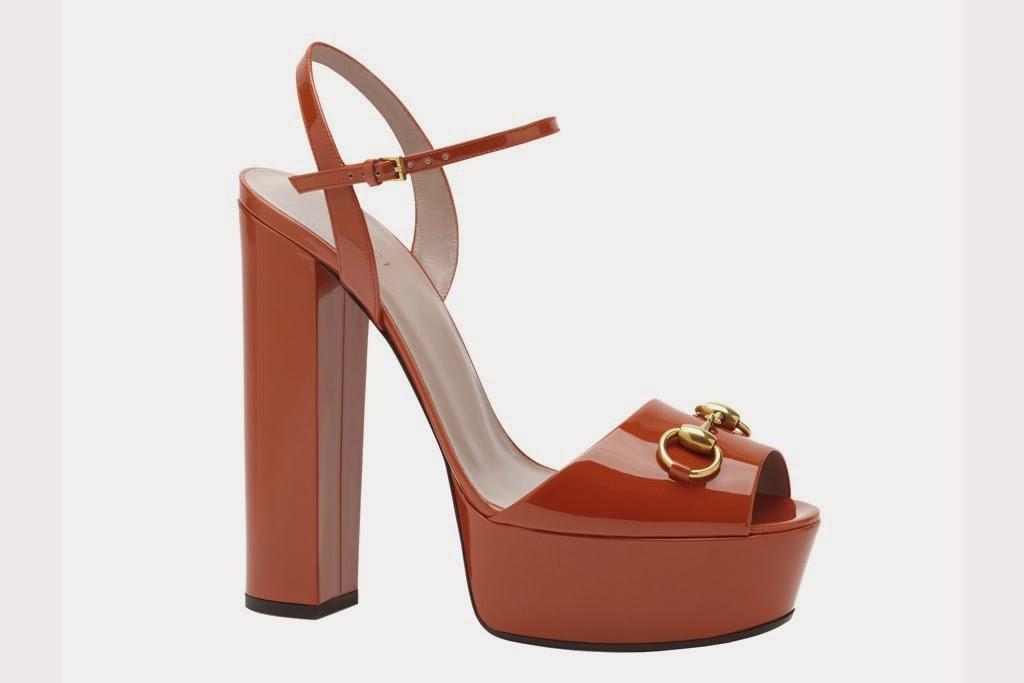 gucci-elblogdepatricia-shoes-calzado-scarpe-calzado-tendencias-sandalias
