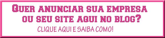 http://www.mulheresbonitaas.com/2013/01/anuncie.html