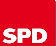 Sozialdemokratische Partei DE