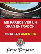 La Primera División es el Torneo de fútbol profesional mexicano más . clubamericalogo