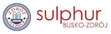 Przedsiębiorstwo Farmaceutyczne Sulphur Zdrój Exim