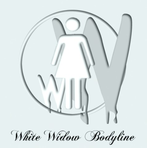 [White~Widow]