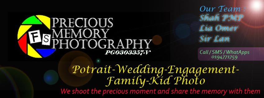 FS Precious Memory Photography