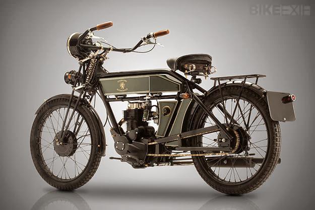 vintage style motonhapkhau+%25281%2529