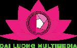 Dai Luong Multimedia