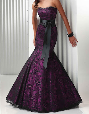 Popular Long Evening Dresses 2013  Women Sexy Evening Dresses 2013  Girly