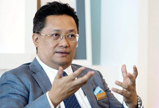Abdul-Rahman-Dahlan-1MDB