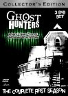 Ghost Hunters S11E13 Manor of Mystery