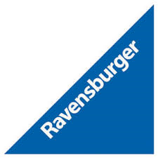 http://www.ravensburger.com/start/index.html