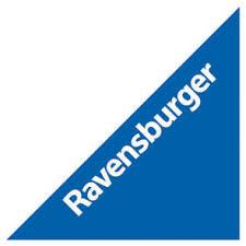 http://www.ravensburger.com/start/index.html