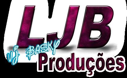 LJB Produções