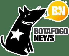 Notícias sobre o Botafogo