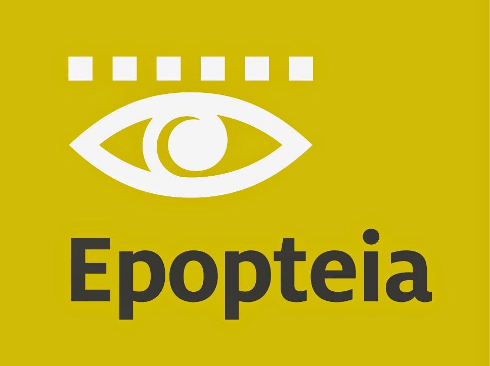 EPOPTEIA - Spiritual Empowerment