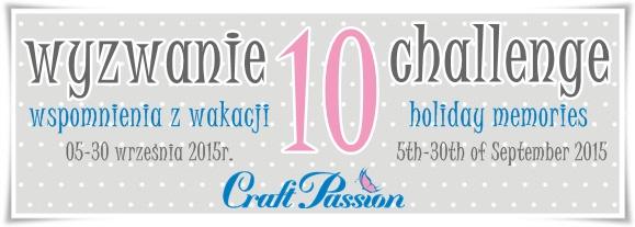 http://craftpassion-pl.blogspot.ie/2015/09/wyzwanie10-wakacyjne-wspomnienia.html