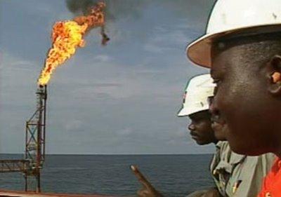 Angola – Timor leste: RAMOS HORTA IMPRESSIONADO COM BASE DA SONIL