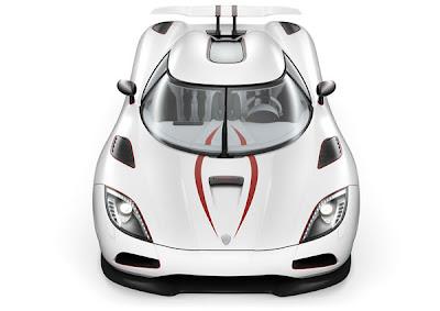 /2011-Koenigsegg-Agera-R-top-front