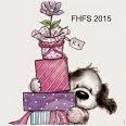 FHFS 2015