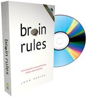 Brain Dvd1