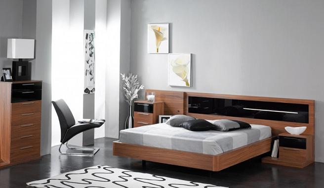 Feng shui como e onde colocar a cama miau moda e - Feng shui cama ...