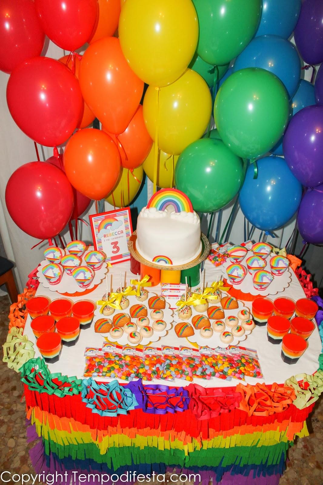 Matrimonio Tema Arcobaleno : Matrimonio tema arcobaleno nx regardsdefemmes