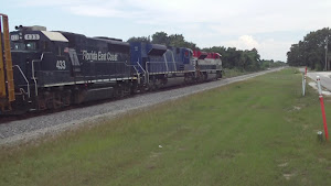 FEC101 Jul 10, 2012