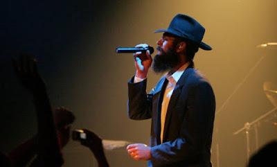 Matisyahu é boicotado em festival de reggae na Espanha