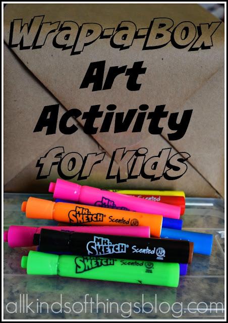 Art Activity
