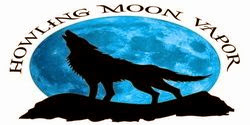 Howling Moon Vapor