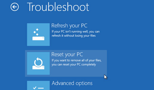windows-8-reset-and-refresh-your-pc