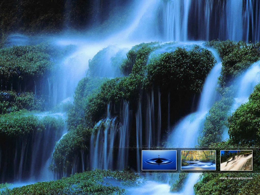 http://2.bp.blogspot.com/-YQH2-btxM7w/TajcE3M1joI/AAAAAAAAAHk/byOnHBgYIes/s1600/RAIN.JPG