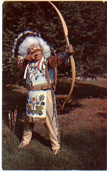 native american indian pictures native americans pictured